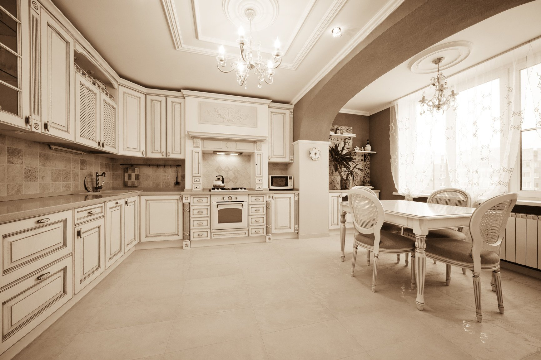 Kitchen Cabinets Vancouver kitchen cabinets surrey bc - custom kitchen cabinets vancouver
