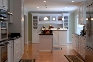kitchen cabinets Kelowna