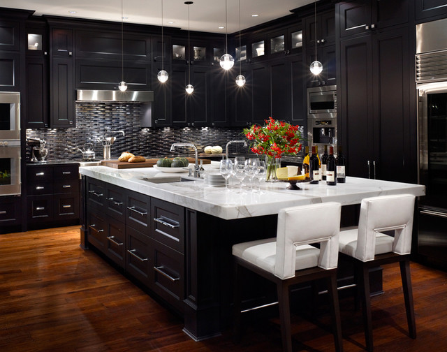 Galleries for Kitchen cabinets surrey