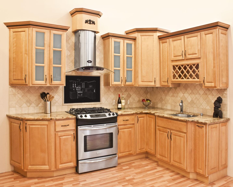 Kitchen Cabinets Kelowna Archives