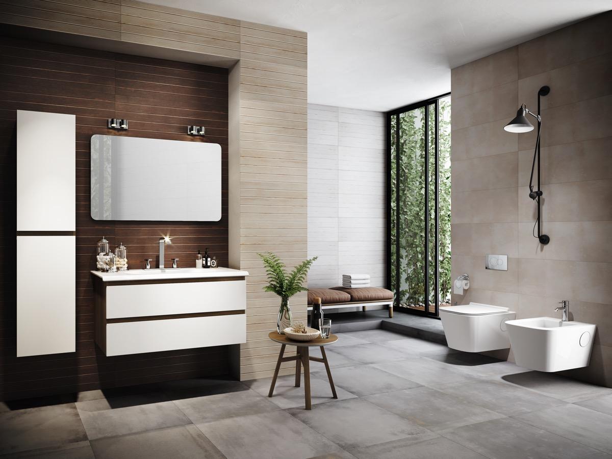 Luxury Bathroom Renovations Contractors Surrey BC, Vancouver